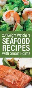 Weight Watchers Smartpoints Berechnen : 20 weight watchers seafood recipes with smartpoints seafood recipe and seafood recipes ~ Themetempest.com Abrechnung