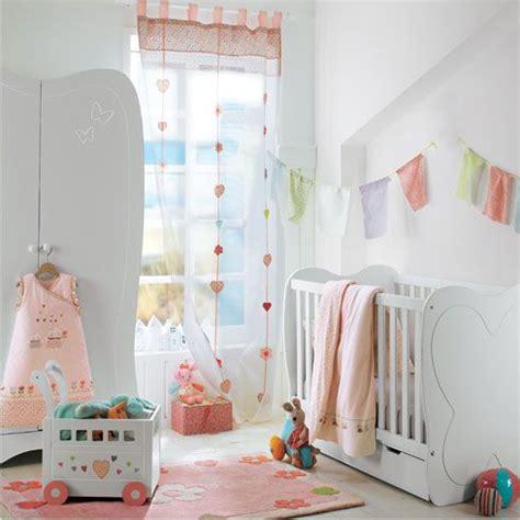 chambre bébé baby ambiances de chambre bébé cuarto de bebe