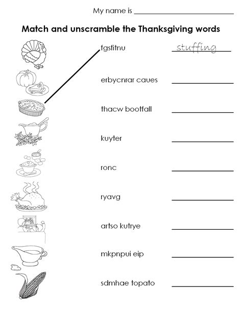 thanksgiving printable activities for adults happy