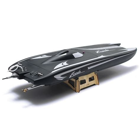 Zonda Rc Boat For Sale by Tfl 1040mm Zonda 2 4g Rc Boat With Motor 1133 Sale