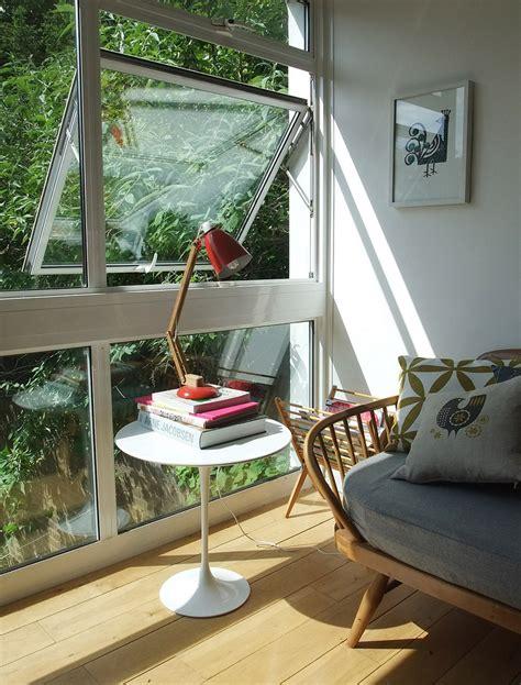 interior design course from home home interior design classes interior for life
