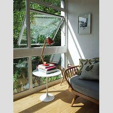 Home Interior Design Classes  Messagenote