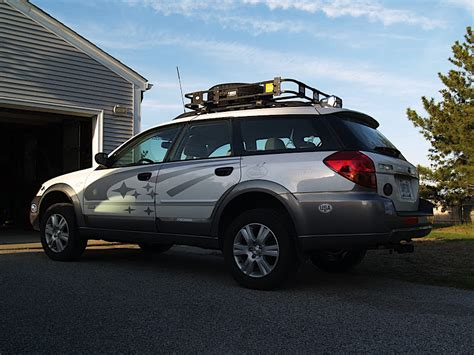 lifted subaru justy get last automotive article 2015 lincoln mkc makes its