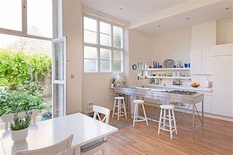 kitchen design architect on the market a modern flat style 1089