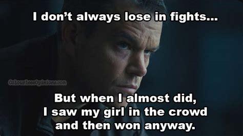 Jason Bourne Memes - quick reviews jason bourne star trek beyond