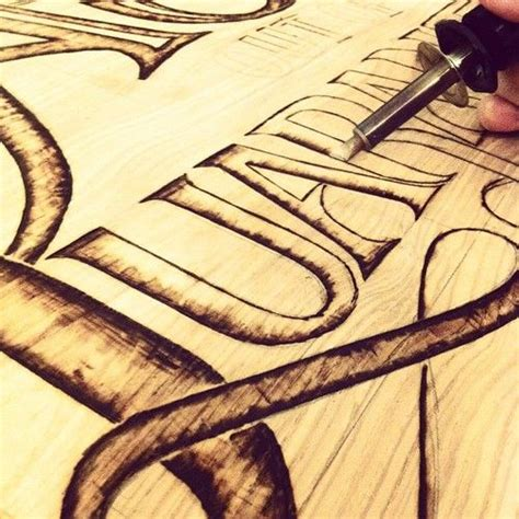 images  woodburning ideas  pinterest dog