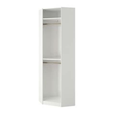 Armoire Penderie Blanc Ikea by Armoire On Pinterest Armoires Ikea And Pax Wardrobe