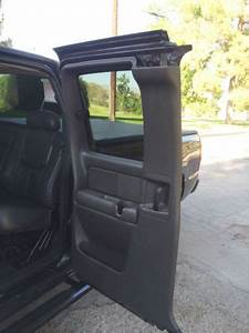 Sell Used 2003 Chevrolet Silverado 1500 Lt Extended Cab