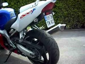 Autocollant Anti Radar : l ve plaque moto pour piste circuit 600cbr f 1999 ~ Melissatoandfro.com Idées de Décoration