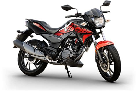 Hero Xtreme 200r Price In India Out Most Affordable 200cc
