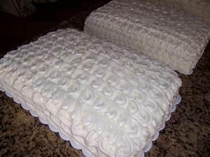 wedding sheet cake ideas wedding and bridal inspiration With wedding sheet cake ideas