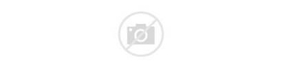 Programs Program Icons East Below Select Learn