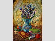 Welcoming Norooz – the Iranian New YearUNC Global
