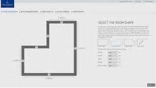 Design Your Own Bathroom by Bathroom Planner Design Your Own Dream Bathroom Online Regarding Victorian Ba
