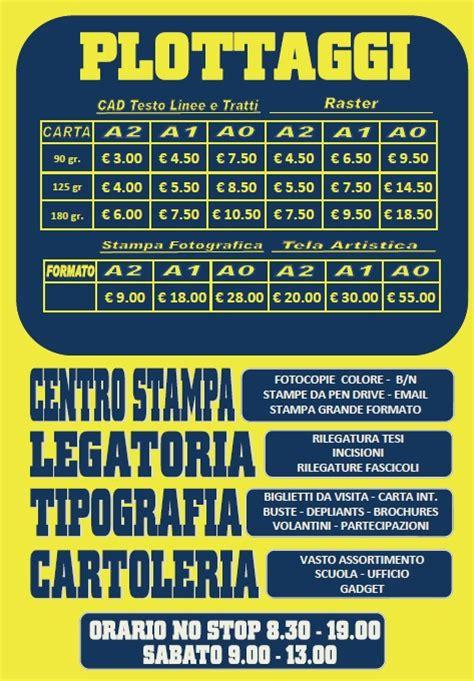 Libreria Universitaria Viale Ippocrate Roma by Copisteria Viale Ippocrate Roma La Copisteria