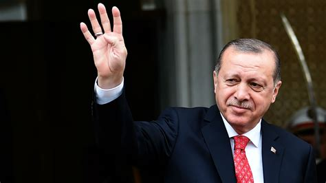 Информация о президенте эрдогане реджеп тайипе. Erdogan heads to France seeking EU thaw - European Data ...