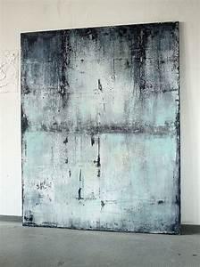 Bilder Abstrakt Modern : die besten 17 ideen zu acrylbilder abstrakt auf pinterest abstrakte acrylmalereien ~ Sanjose-hotels-ca.com Haus und Dekorationen