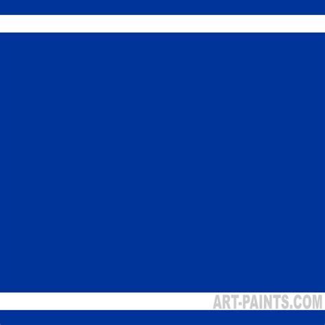 Colors That Compliment Royal Blue