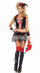 Deguisement Pas Cher Halloween : actrice costumes pirates halloween cosplay sexy d guisement pas cher m1308264759 modanie ~ Melissatoandfro.com Idées de Décoration