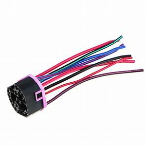 Aliexpress Com   Buy Oem Ignition Switch Wiring Plug