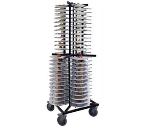 jackstack mobile plate rack jackstack  boards xx  cm