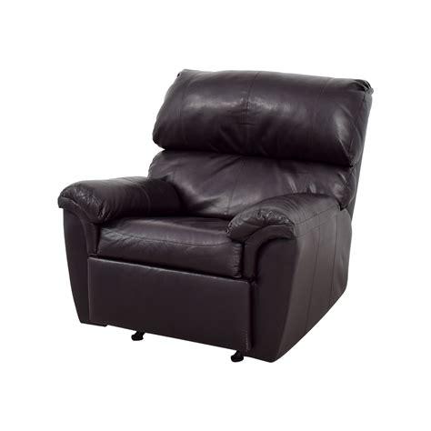 bobs leather sofa 90 bob s furniture bob s 1753
