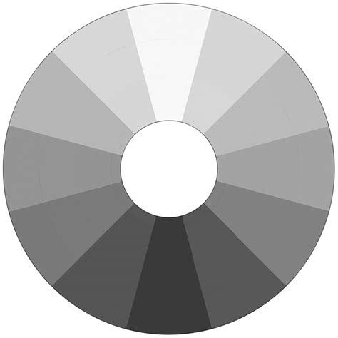 color wheel resource page lemen artist website