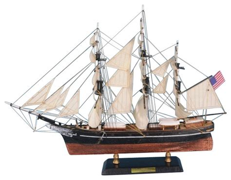 nautical kitchen cabinet flying cloud limited 21 39 39 wooden clipper ship
