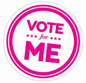 "Vote for/para: ""VICTOR LUNA"" Democrat For 3rd District ..."