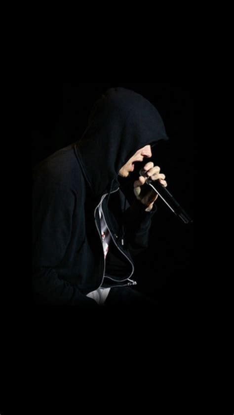8 Mile Eminem Iphone Wallpaper by Eminem Iphone Wallpaper Wallpapersafari