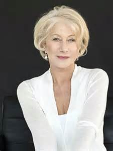 coupe de cheveux court femme 60 ans coupe de cheveux femme 60 ans quelle coupe de cheveux adopter à 60 ans diaporama beauté