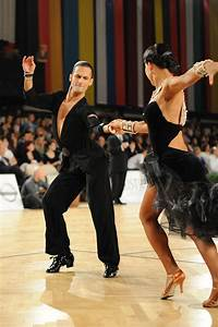 Jive (dance) - Wikipedia