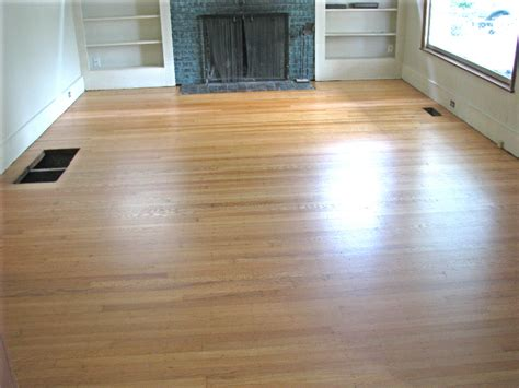 flooring portland top 28 hardwood flooring portland oregon hardwood floor refinishing portland portland