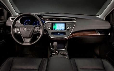 Toyota Corolla 2020 Interior by 2020 Toyota Corolla Redesign Hatchback Review Price