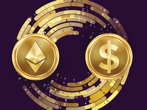The Ethereum Coin Price Is Setting Its Sights on $6,000.00+