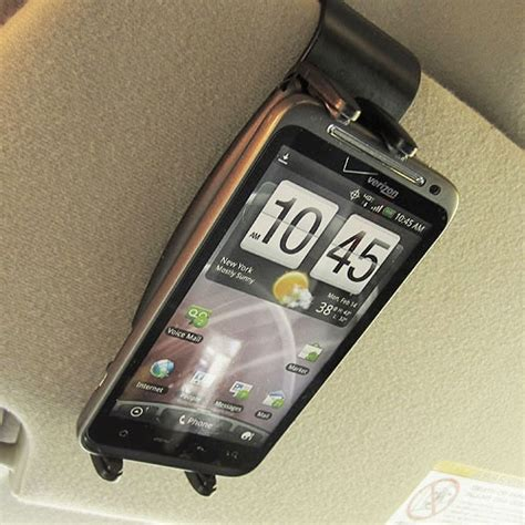 phone mount car 14 best images about car phone mounts slim grip on