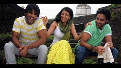 Bhaiyya My Brother Movie Scenes Hd