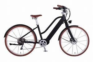 E Bike Damen Günstig : e bike kaufen ~ Jslefanu.com Haus und Dekorationen