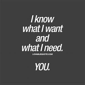 50+ I Need You Quotes, I Want To Say I Need You