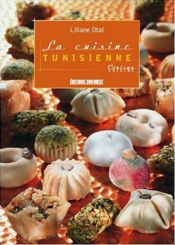 livre cuisine tunisienne pdf la cuisine tunisienne telecharger magazine com