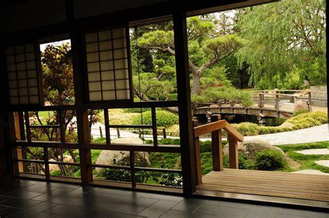 japanese tea house window  andyserrano  deviantart