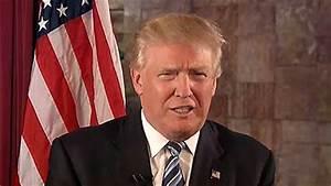 Donald Trump | Biography & Facts | Britannica.com