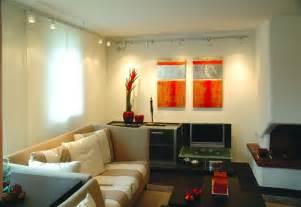 beleuchtungskonzept wohnzimmer elektro knapp leonberg beleuchtungstechnik lichttechnik innenbeleuchtung