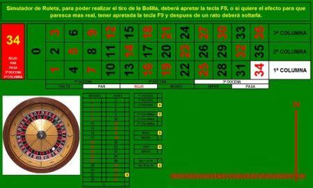 Simulador de ruleta rusa (simulador de revlver) 3 (3)