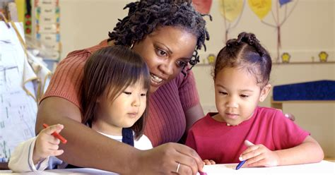 tips child care costs and hiring a nanny 395 | child care 16 9
