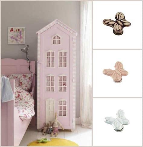 pomelli per mobili bambini pomelli in ceramica per mobili idee per decorare la casa
