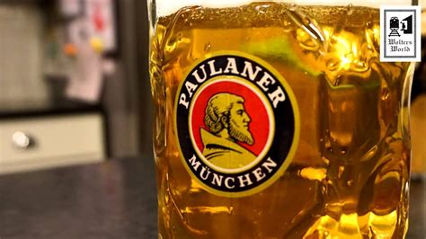 Paulaner & der FC Bayern München. Zwei Münchner Originale gemeinsam auf Erfolgskurs.paulaner.com › fc-bayern-muenchen/Celebrate FC Bayern München at home games and enjoy a freshly pulled Paulaner: Paulaner brewery welcomes visitors to the Allianz Arena with the... As an FC Bayern partner, Paulaner is, above all, a partner of the club's fans. The brewery donates 100 liters of free beer to FC Bayern fans... Read moreCelebrate FC Bayern München at home games and enjoy a freshly pulled Paulaner: Paulaner brewery welcomes visitors to the Allianz Arena with the best of Munich brewing art. Whether in the Paulanergarden on the esplanade, in the Paulaner fan meeting zone, or at any of the many stands: Fans always get fresh and mature Paulaner beer specialties during the FC Bayern München home games. 1. 2.... As an FC Bayern partner, Paulaner is, above all, a partner of the club's fans. The brewery donates 100 liters of free beer to FC Bayern fans for every goal the team makes in the national league. That give fans a double reason to celebrate at an FC Bayern game. Hide(document.querySelector(