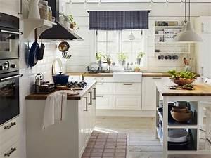 Schweden Style Einrichtung : griffe f r k chenschr nke fast unsichtbar aber ~ Lizthompson.info Haus und Dekorationen