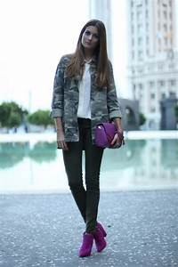 Tomboy Style in Women's Fashion 2018