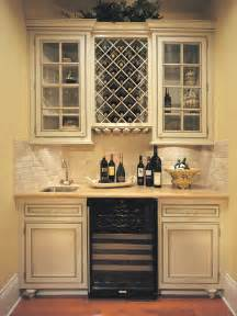 kitchen cabinet wine rack ideas creek cornerstone falmouth inset in maple painted creme brule traditional wine